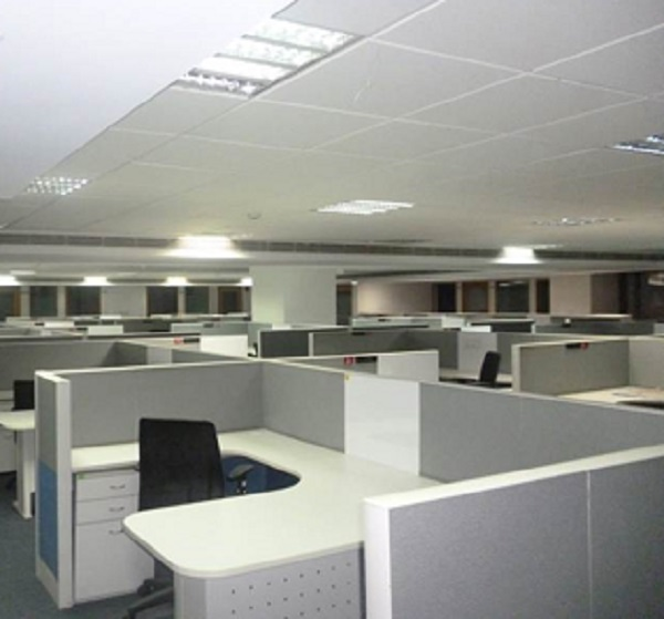 commercial property on rent in prabhadevi