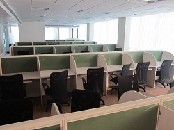 office/space on rent in Marol,mumbai andheri east.