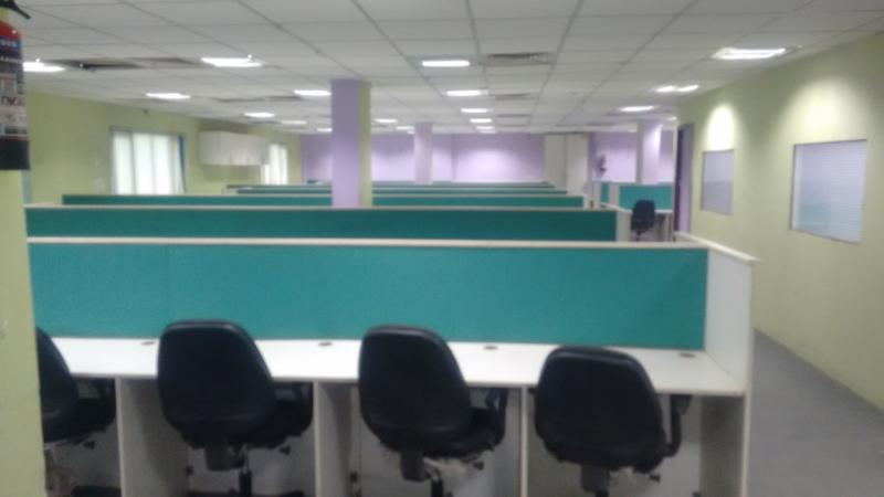 office-for-rent-in-lower-parel-mumbai