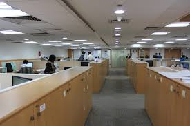rent office andheri west