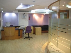 office space on rent in khar west,Mumbai
