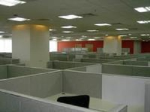commercial/office/space for rent in marol,Mumbai.