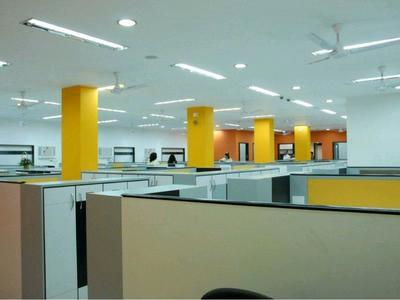 offices in marol images