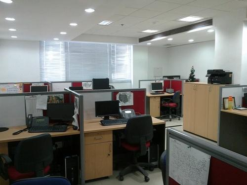 office-space-for-rent-in-bandra-west