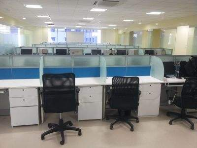 office for ent in andheri east