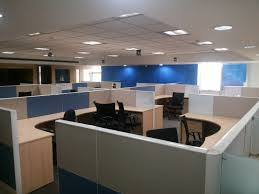 rent office in lower parel