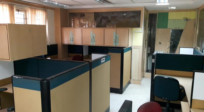 rent-office-vile-parle
