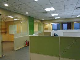 rent office in khar