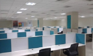 Office space for rent BKC , Mumbai.
