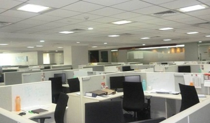 commercial/space on rent in bandra west