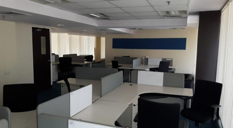 rent-office-in-churchgate