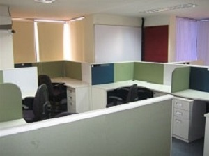 Office space for Rent in Malad west ,Mumbai .