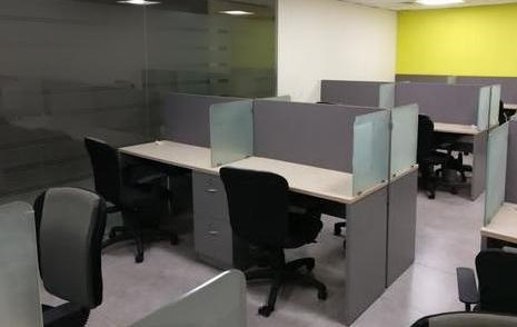 rent office in elephinstone road