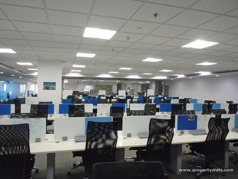 office space for ent in andheri east