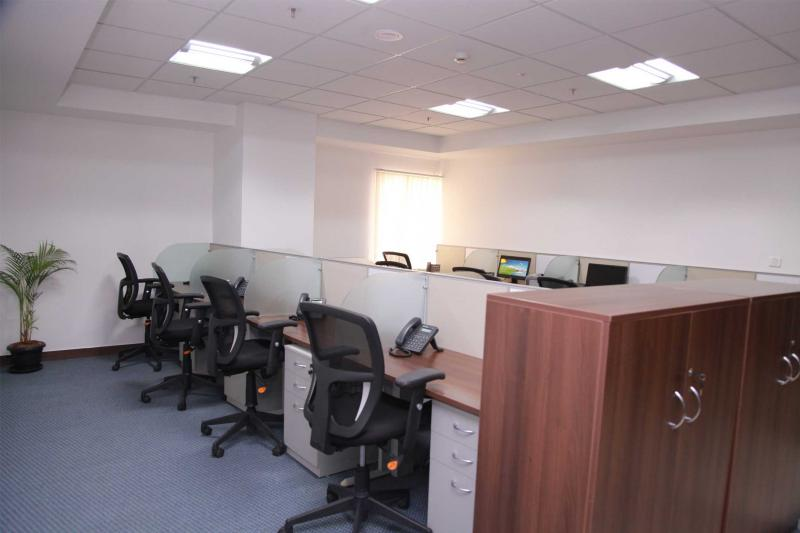offices-in-bandra