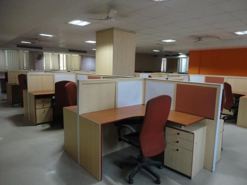 office-space-goregaon
