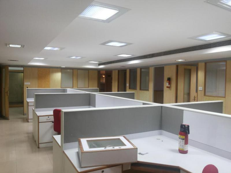 commercial-mumbai-offices