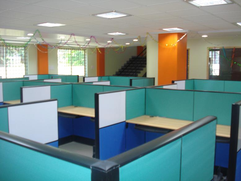 office-for-rnt-churchgate