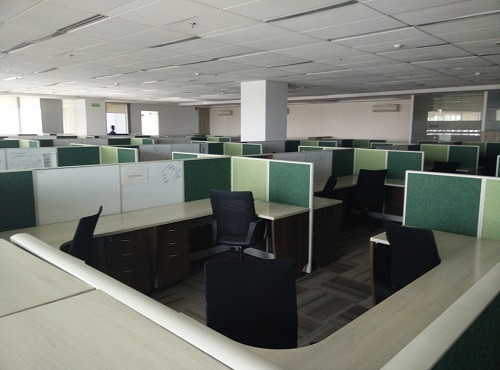 office on rent jvpd juhu mumbai
