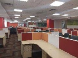 offices on rent in elephistione road, commercial / space in elephistion mumbai