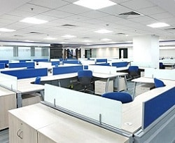 commercial Office space for lease/ rent in Marol , Mumbai.