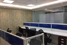 office /space at rent khar west,Mumbai