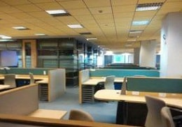 OFFICE SPACE FOR RENT IN BKC,MUMBAI.