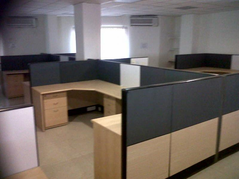 bandra-office-on-rent-mumbai