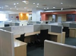 commercial property/space for rent Prabhadevi,Mumbai.