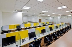 offices on rent in bkc commercial buildings,Mumbai.