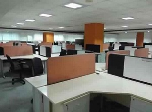 building in andheri east for lease