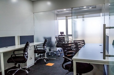 Commercial Office space for rent in bkc , Mumbai.