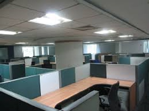 office/space for ent in worli