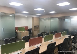 rent office space in andheri east,chakala,mumbai.