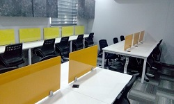 commrcial on rent in andheri east office space