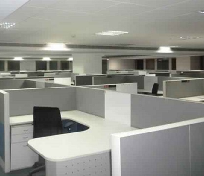 rent commercial space in andheri east