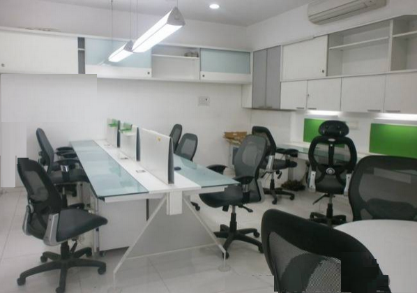 furnished-officeandheri