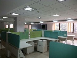 office space for rent in Birla Centurion,mumbai