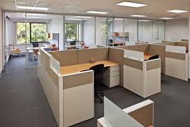 Rentoffices In Rent Office Spaces Commercials In Omkar