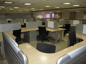 oifficves in bkc for lease