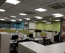 Office space for Rent in Malad west ,Mumbai