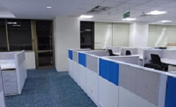office on rent in andheri east,chakal,andheri kurla road.