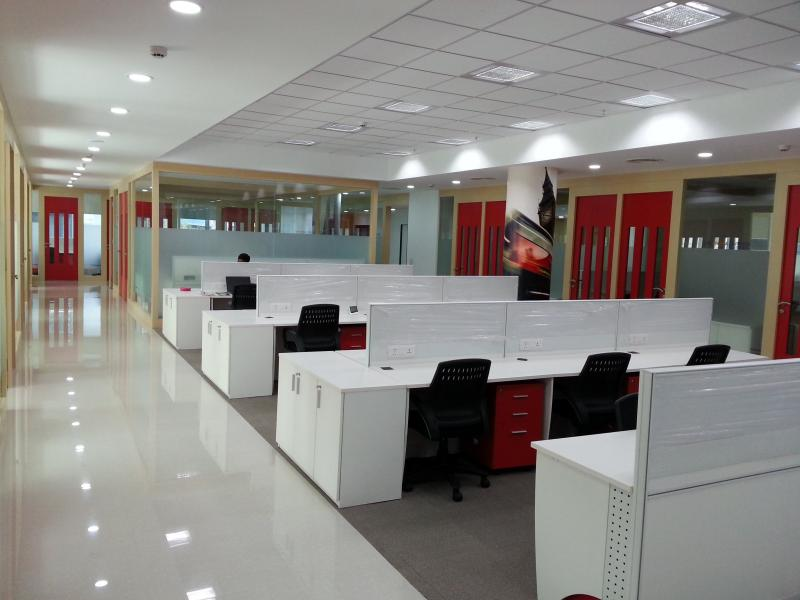 500 sqft office design. Rent Offices Spaces / Commecials In Nariman Point , 7200 Sq Ft Semi Frnished Free Press House- ,rent Commercial Buildings 500 Sqft Office Design