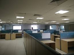 office spaces for rent in andheri