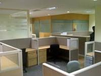 office on rent in chakala,MUmbai.