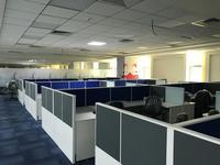 office/space on rent in lower parel.Mumbai.
