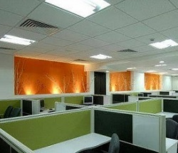 office on rent in Elphistone road commercial properties in Mumbai.