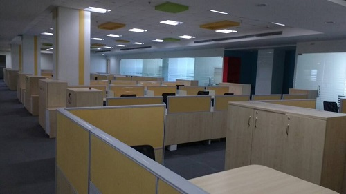 office space for rent in elephistone road south mumbai