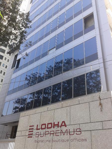 lodha supremus lower parel