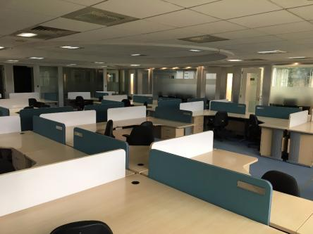 office-=for-rent-in-lower-parel